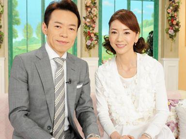 君島十和子の夫・君島誉幸の職業は皮膚科医師!結婚前のスキャンダルが壮絶