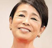安藤優子がグッディでひどい失言の数々!池江璃花子へも謝罪は無し