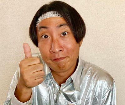 芸人ゆってぃの本名は藤堂!現在は結婚した?ネタわかちこの意味って?