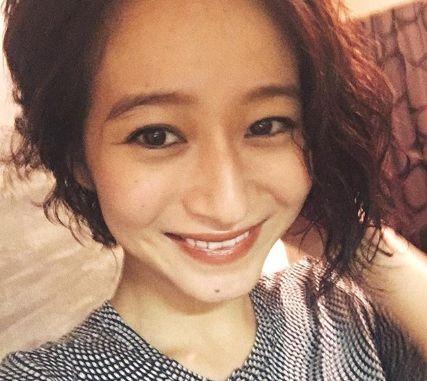 入夏モデルの母は藍田美豊 妹はサーファー乃晏(のあん)弟や父は?画像