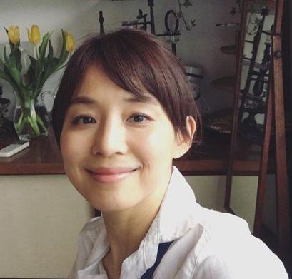 石田ゆり子の自宅の場所や間取りインテリアは?動産を複数購入!