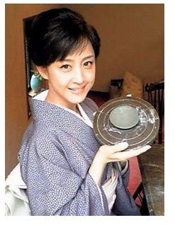 相田翔子がシミもなく若い頃と変わらない!美肌の秘密美容法は?