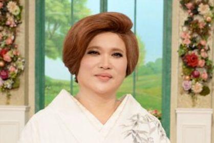 ikkoさんおすすめ化粧品ランキング!テレビで紹介の忖度なしコスメ!