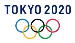 オリンピック中止の可能性も?過去の事例は戦争のみ?