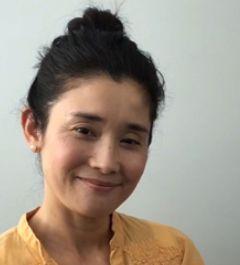 石田ひかりの現在 夫の実家や 若い頃は姉妹石田ゆり子より人気だった
