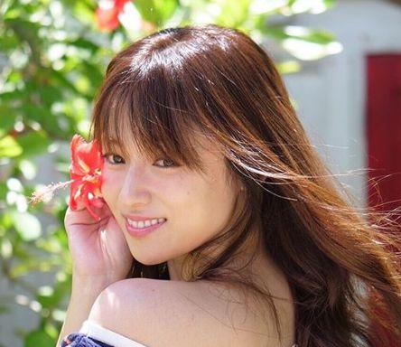 深田恭子の彼氏現在は杉本宏之結婚はいつ?彼氏歴やフライデー画像