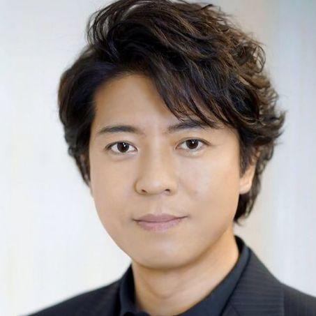 上川隆也の若い頃はアニメオタクだった大地の子では中国語に苦戦