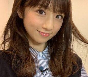 小倉優子 12分5万の高級エステサロンは表参道のカズマカワサキ